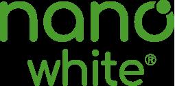 nanowhite_logo